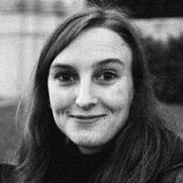 Violeta Kovacsics